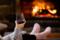 Rutherglen Fireside Escape Package