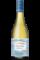 First Village Chardonnay 2019