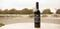 Brockenchack Wines_The Magdalena 10 year old Tawny Fortified
