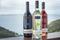 Our Wine Range