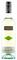 Grassy Flat Sauvignon Blanc 2019