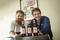 The Barry Bros Wine Club