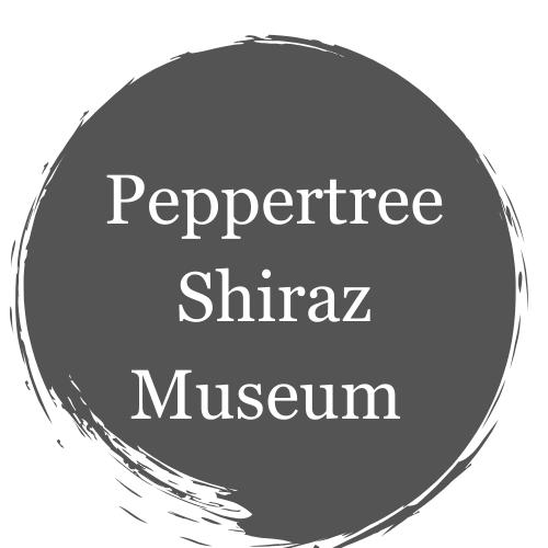 Peppertree Shiraz Museum 6 Pack